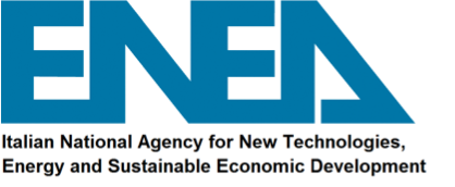 The Italian National Agency for New Technologies, Energy and Sustainable Economic Development - ENEA