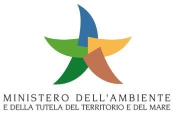 MED-DESIRE at MEDENER conference in Naples
