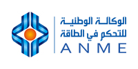 ANME - National Agency for Energy Conservation