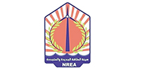 NREA - New & Renewable Energy Authority
