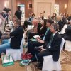 Arab Energy Efficiency Day - Lebanon