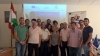 MED-DESIRE conducts a training course for trainers of installers of solar photovoltaic systems in Lebanon