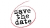 Save the date: International capitalization event and the B2B meeting in Cairo (Egypt) on October 11