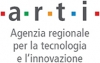 MED-DESIRE - MEDiterranean DEvelopmet of Support schemes for solar Initiatives and Renewable Energies