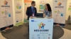 The Andalusian Energy Agency participates in the 5th Greencities & Sustainability Forum in Malaga