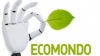 MED-DESIRE meets Ecomondo: the technology platform for the Green and Circular Economy in the Euro-Mediterranean area