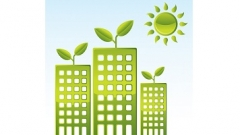 Energy efficiency in the rehabilitation of buildings is becoming a reality in Spain