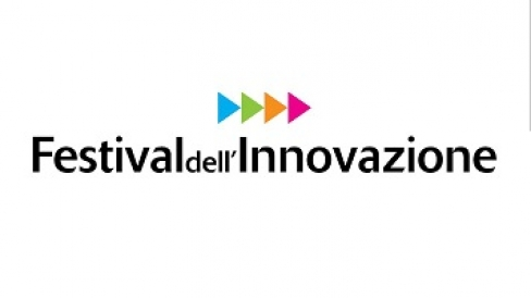 MED-DESIRE at the Innovation Festival in Bari - Italy