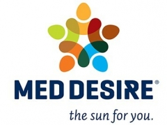 NREA hosts the MED-DESIRE international conference