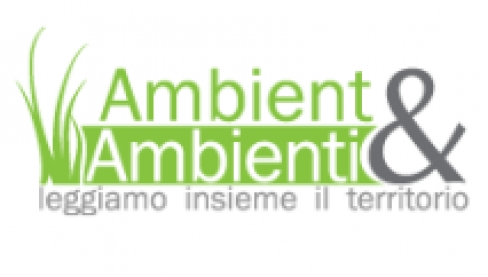 MED-DESIRE 2015, the Italian Ministry for the Environment, Land and Sea is glad to invite you