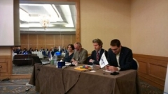 "MED-DESIRE participated in the ""Evaluation and Update of the Lebanese National Energy Efficiency Action Plan (NEEAP)"""