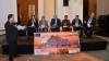 Energy efficiency and solar energy for a sustainable development of the Mediterranean Region: Cairo capitalization event
