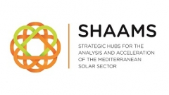 "Shaams Workshop ""The Future of Jordan Green Technology & The Regional Best Practices"""