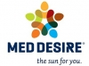 MED-DESIRE presented by ENEA as a case-study in Smart Energy Expo