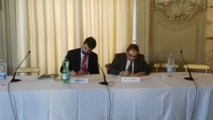 NREA and AAE signed a Memorandum of Understanding within the MED-DESIRE project